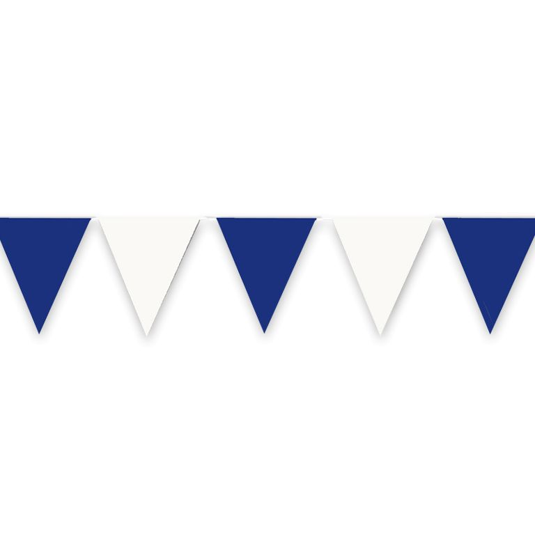 Pennant Banners Assorted Rental Pri Productions Inc