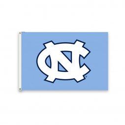 University of North Carolina Flag