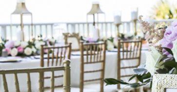 Wedding Planning Jacksonville, FL