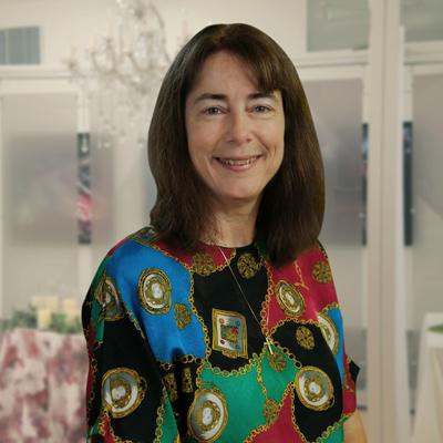 Amy Knopf