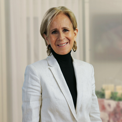 Julia Gast