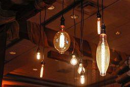 Jacksonville, FL Decor Decorative Lighting