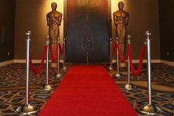 Jacksonville, FL Event Rentals Decor Rugs & Carpet