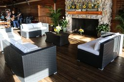 Jacksonville, FL Event Rentals Event Furniture Seating