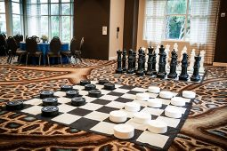 Jacksonville, FL Event Rentals Games & Interactives