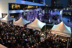 Jacksonville, Fl Event Rentals Tents