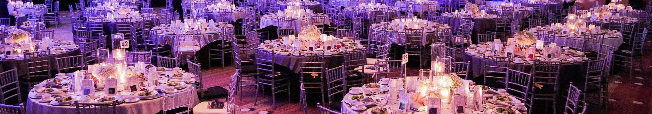 Jakcsonville-Florida-Alt-Events-Parties-Gala