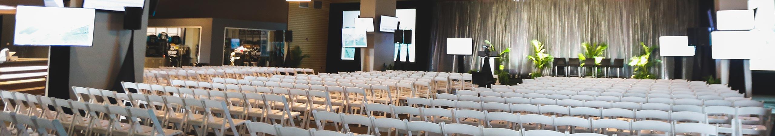 Jacksonville-Florida-Alt-Events-Corporate