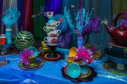 Jacksonville-Florida-Alt-Events-Parties-Birthday