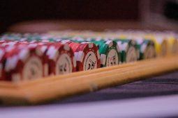 Jacksonville-Florida-Alt-Events-Parties-Casino