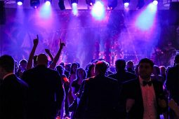Jacksonville-Florida-Alt-Events-Parties-Gala