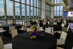 Jacksonville-Florida-Alt-Events-Parties-Prom