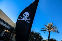 Jacksonville, FL Flag Rentals