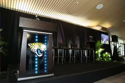 Jacksonville, FL Presentation Equipment Rentals
