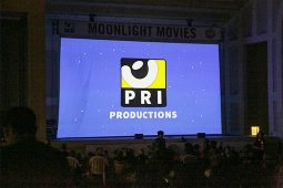 Jacksonville, FL Projector Screen Rentals