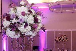 Jacksonville, FL Floral Services