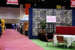 Jacksonville, FL Trade Show Services