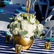 Jacksonville, FL Backyard Wedding