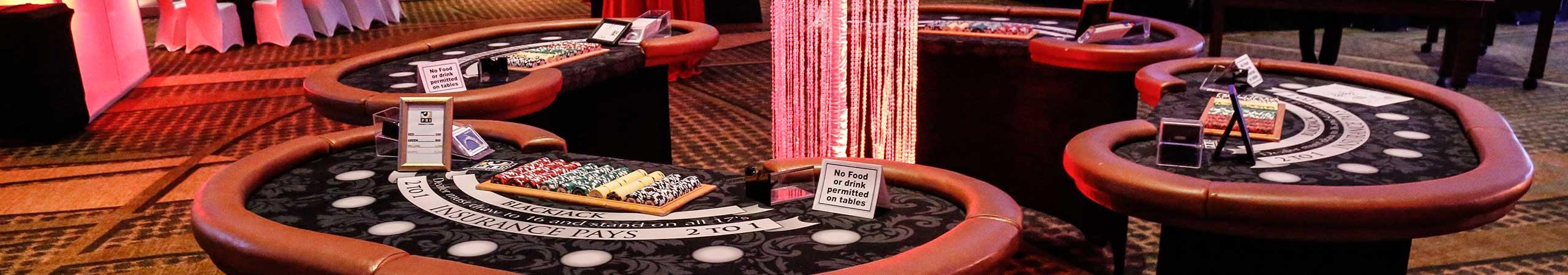 Jacksonville FL Casino