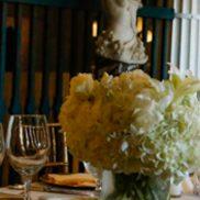 Jacksonville, FL Lightner Museum Wedding