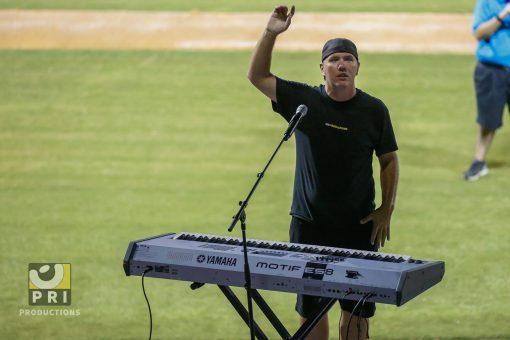 Jacksonville, FL Josh Wilson Concert