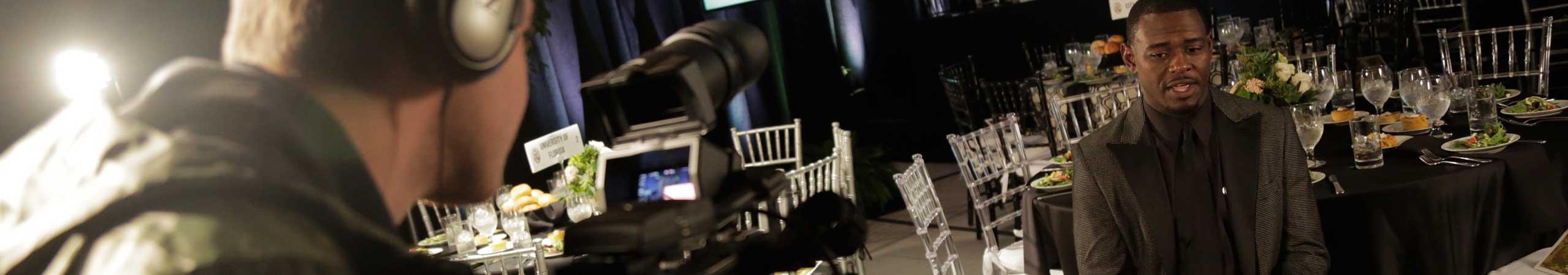 Jacksonville FL Video Production