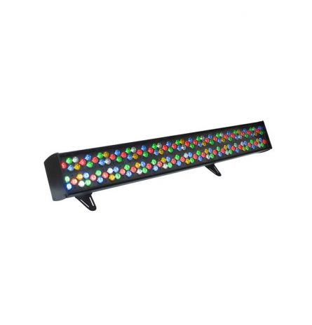 Chauvet COLORado Batten144 Tour