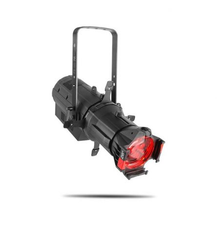 Chauvet Ovation E-910FC LED Ellipsoidal