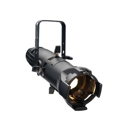 ETC Source 4 Leko Ellipsoidal