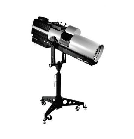 Lycian 1271 Starklite 1.2w Medium Throw Lens