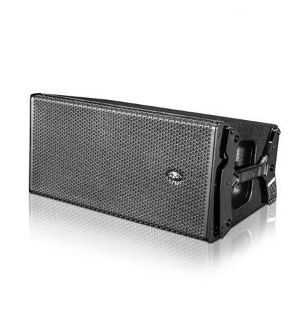 DAS Aero 12a Speaker System