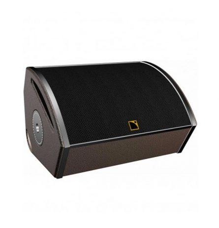 L-Acoustics-115XT-Hi-Q Speaker System