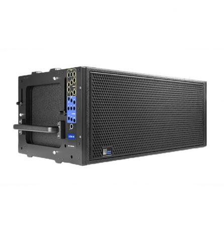 Meyer Lyon Speaker System