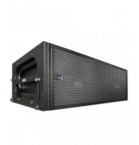 Meyer Mica Speaker System