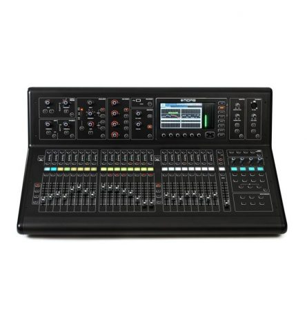Midas M32 Mixing Console