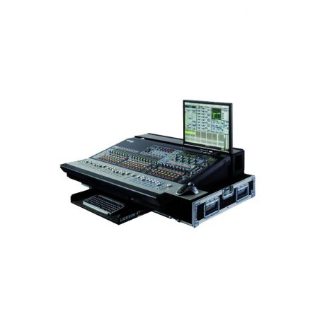 SC48 Mixing Console