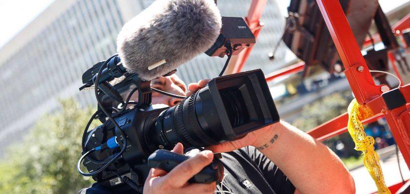 Jacksonville, FL Video Production