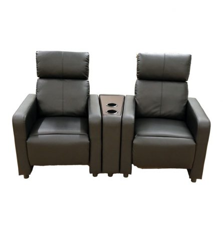 Theater Style Chairs for Rent