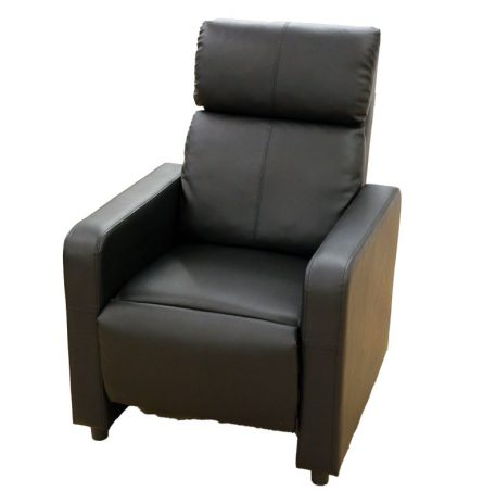 Theater Style Chair Rental