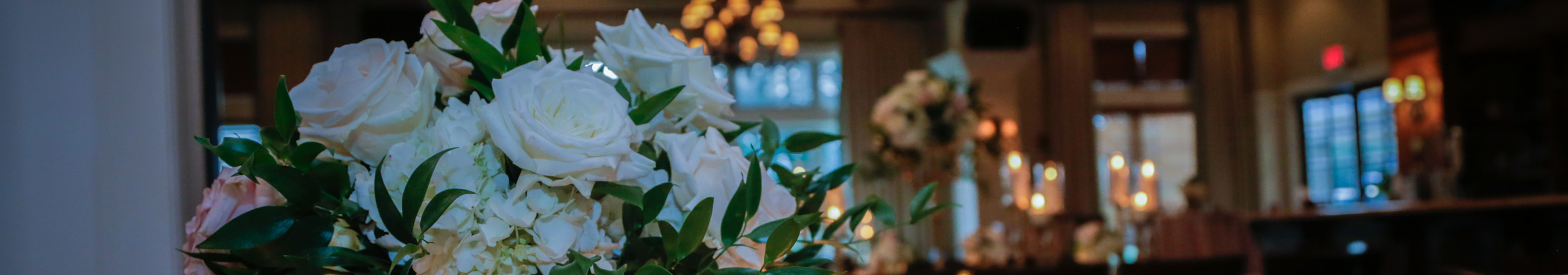 Wedding Event 11/10 – St. Johns Golf and Country Club