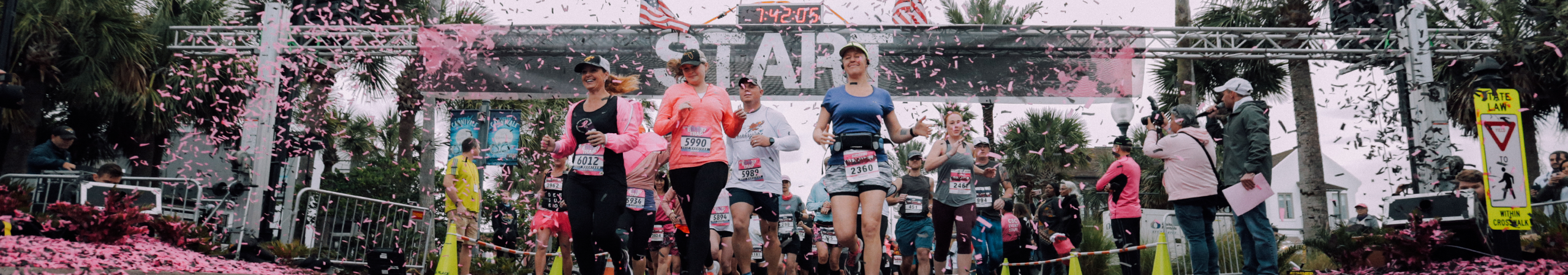26.2 with Donna 2019