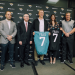 Jaguars Welcome Nick Foles