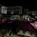 Jacksonville Jazz Festival 2019 | Sunday