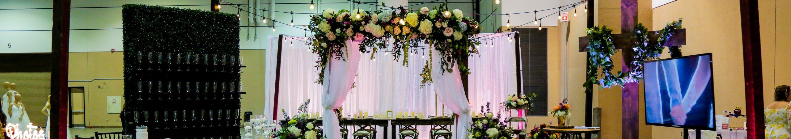 Premier Bridal Expo 2019