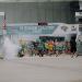 Jaguars 5k Stadium Challenge
