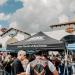 Adamec Harley Davidson St. Augustine Grand Opening