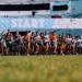 McKenzie's Run 2019