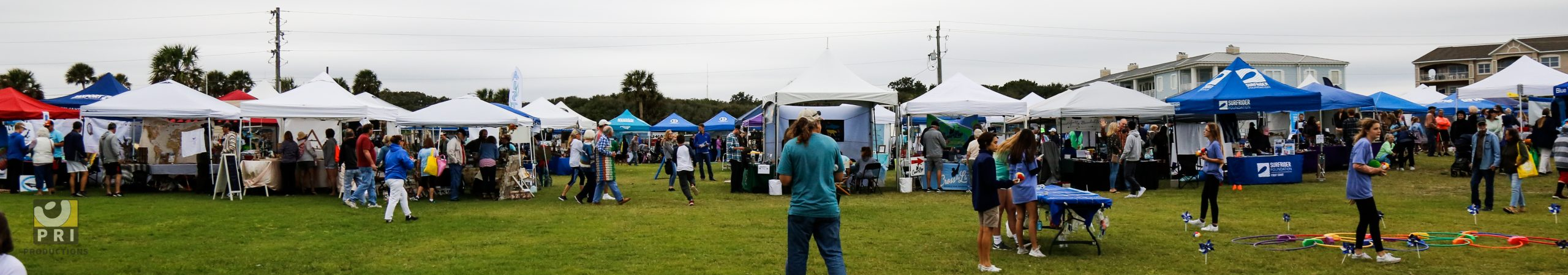 Right Whale Festival 2019