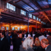 135th JAXChamber Annual Meeting