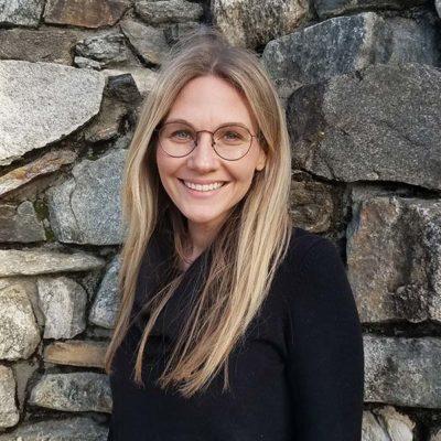 Kristina Chrzanowski